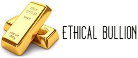 Ethical Bullion